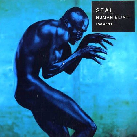 Seal - Human Beings