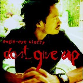Eagle-Eye Cherry - Don't Give Up