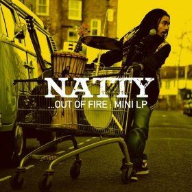 Natty - Around Here