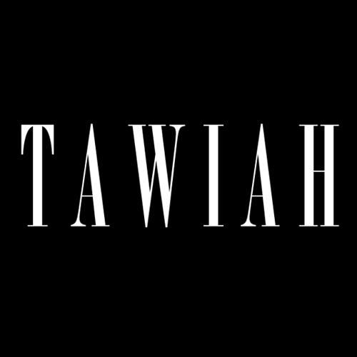 Tawiah - Sweet Me (B. Traits Remix)