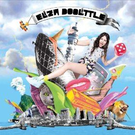 Eliza Doolittle - Missing