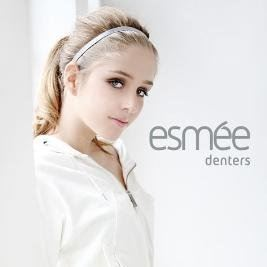 Esmee Denters - ScreamIng Out Loud