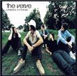 The Verve - Urban Hymns