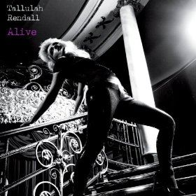 Tallulah Rendall - Alive