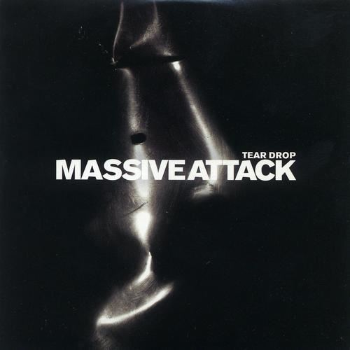 Massive Attack - Teardrop (Scream Team Remix)