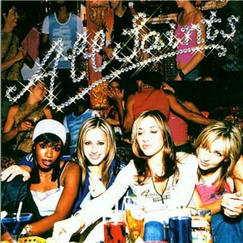 All Saints - Saints & Sinners