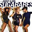 Sugababes - About A Girl (K-Gee Remix)