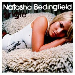 Natasha Bedingfield - Single (K-Gee Remix)