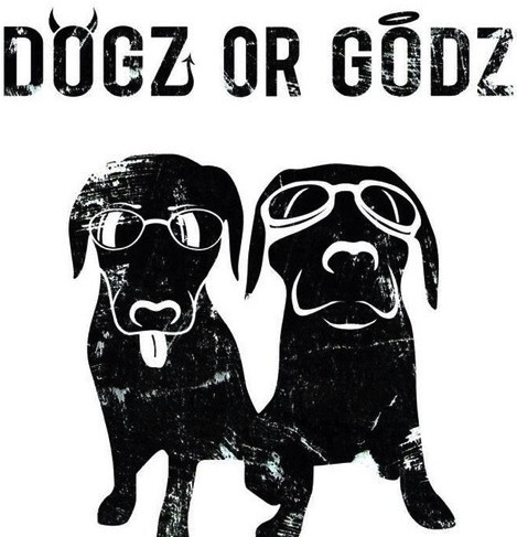 Dogz Or Godz - Where's My Money