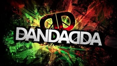 The Dandadda