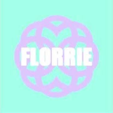 Florrie - Upcoming Debut Album