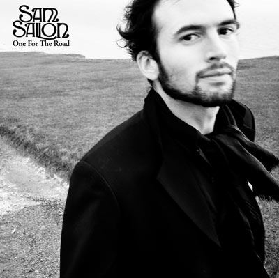 Sam Sallon - One For The Road