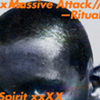 Massive Attack - Ritual Movements EP