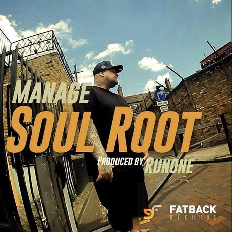 Manage - Soul Root
