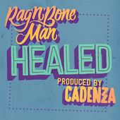 Rag 'n' Bone Man - Healed
