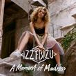 Izzy Bizu - A Moment Of Madness Tour