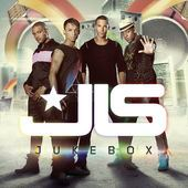 JLS - Jukebox
