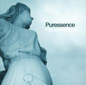 Puressence - Planet Helpless