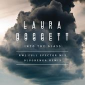 Lauren Doggett - Into The Glass