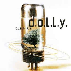 Dolly - Plein Air