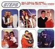 Steps - Say You'll Be Mine / Better The Devil You Know