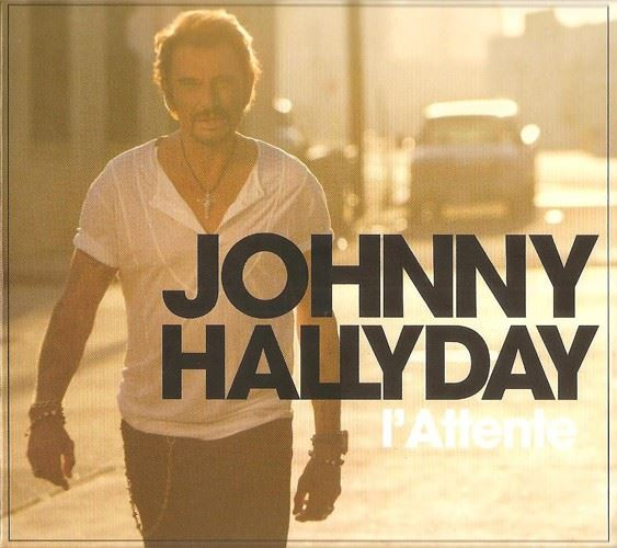 Johnny Hallyday - Refaire l'histoire