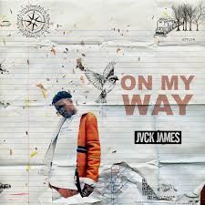 Jvck James - On My Way
