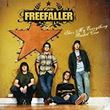 Freefaller - She's My Everything / Basket Case
