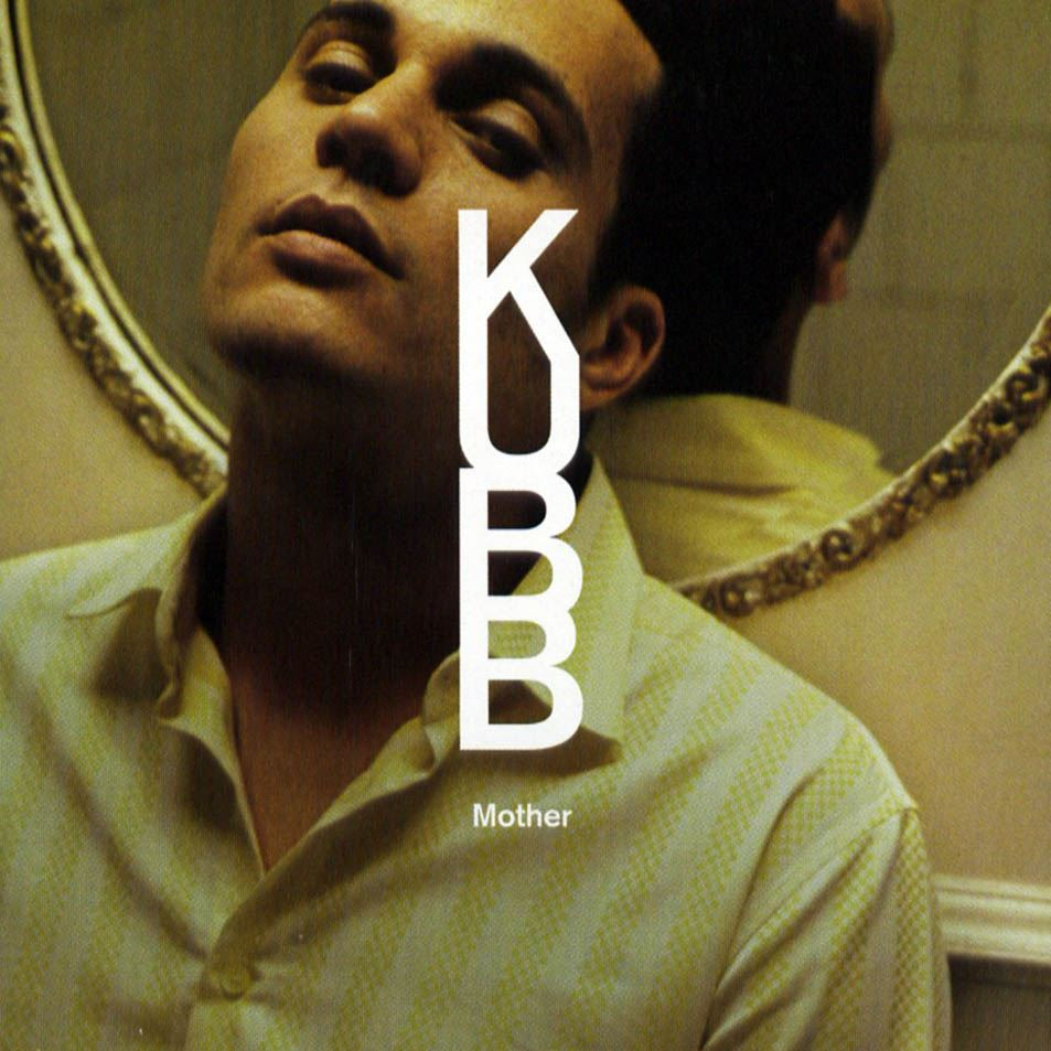 Kubb - Mother